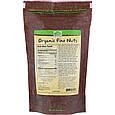 """Органічні сирі кедрові горіхи NOW Foods, Real Food """"Organic Pine Nuts"""" (227 г), фото 2"""