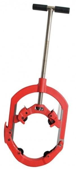Труборіз ручний STALEX MHPC-8