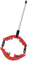 Труборіз ручний STALEX MRPC-14, фото 1