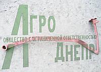 Педаль тормоза левого ЮМЗ 45-3503021 СБ