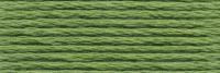 Мулине DMC 3364, арт.117