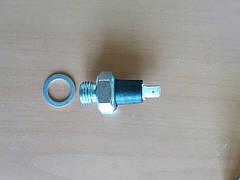 Датчик давления масла IVECO VEOS3513 (98469129), фото 2