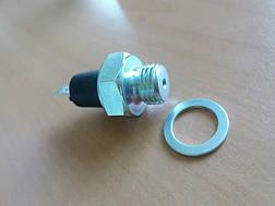Датчик давления масла IVECO VEOS3513 (98469129), фото 3