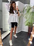 Женская стильная ветровка (в расцветках), фото 4