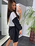 Женская стильная ветровка (в расцветках), фото 8