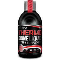 Жиросжигатель Biotech Thermo Drine Liquid 500ml (Grapefruit)