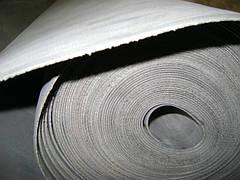 Мембранное полотно 0,8 мм