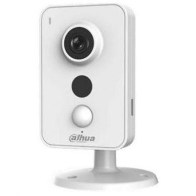 Видеокамера Dahua DH-IPC-K35P