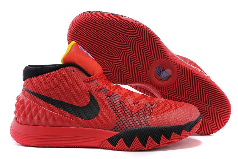 Кроссовки мужские Nike Kyrie 1 / KRM-003