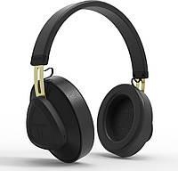 Беспроводные наушники Bluedio Беспроводные Bluetooth наушники Bluedio TM с Bluetooth 5.0 (Черный) SKU_463