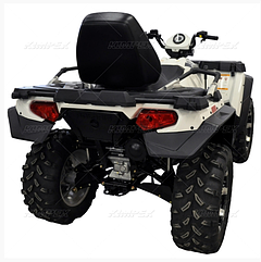 Раcширители Арок Kimpex Overfender Polaris Sportsman 570/570 Touring