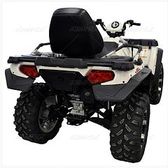 Розширювачі Арок Kimpex Overfender Polaris Sportsman 570/570 Touring