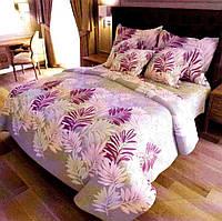 Комплект постельного белья №с343 Евростандарт, фото 1