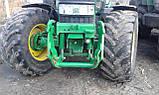 Передня трьохточкова навіска для John Deere 6M 3000 кг, фото 6
