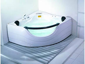 Гидромассажная ванна Appollo A-2121 , фото 2