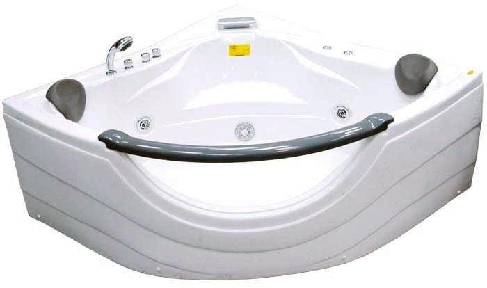 Гидромассажная ванна Appollo A-2121