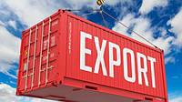Таможенные услуги импорта товаров, услуги импорта экспорта товаров