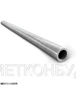 Труба холоднокатаная ст20 14х2 мм