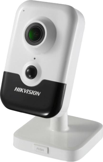 Видеокамера Hikvision DS-2CD2423G0-IW (2.8 мм)