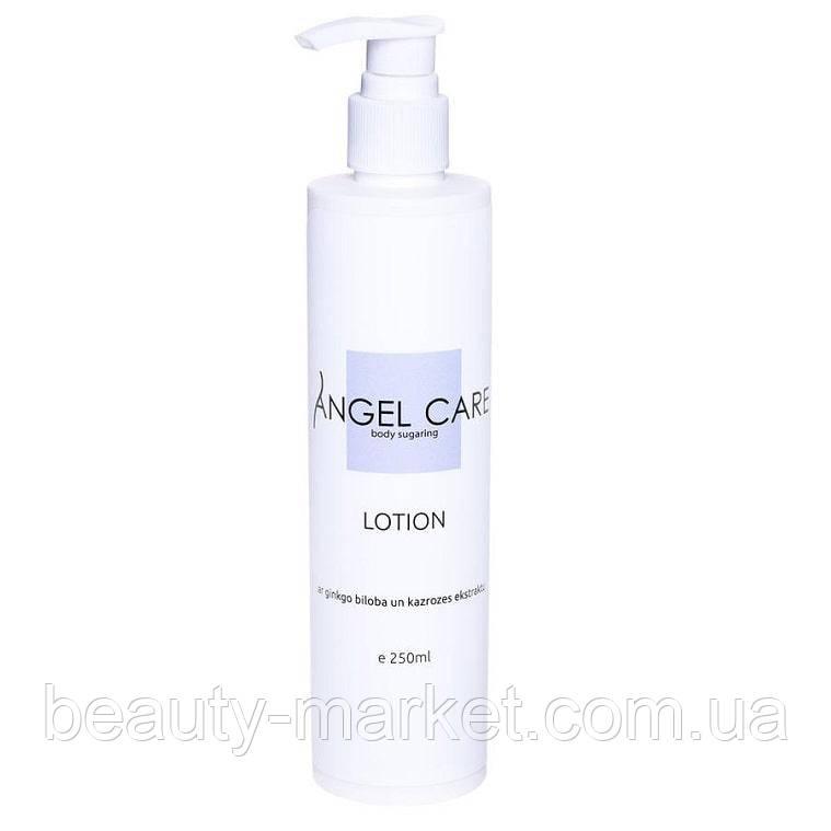 Лосьон Angel Care после депиляции (Post-epillotion)
