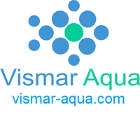 Аквакультура (промышленное выращивание рыб)