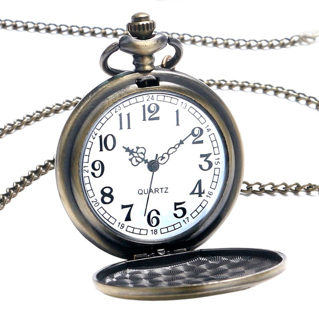 Карманные часы Гравити Фолз / Gravity Falls
