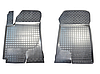 Полиуретановые передние коврики в салон Kia Cerato I (LD) 2003-2010 (AVTO-GUMM)