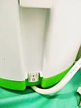 """Електросоковижималки-шинкування """"Журавинка"""" СВСП-102П. Підвищена потужність. Білорусь, фото 5"""
