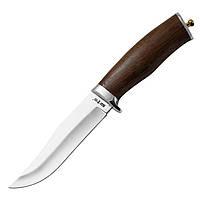 Нож нескладной GW 2660 VWP