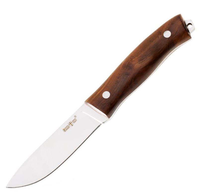 Нож нескладной GW 2568 ACWP