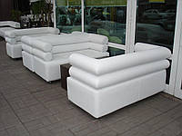 Диван для кафе, Зефир. Мягкая мебель для кафе и ресторанов. Диваны под заказ.