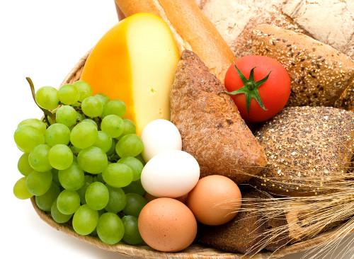 Экспорт сельхозпродукции из Украины, экспорт продукции АПК
