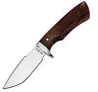 Нож нескладной GW 2376