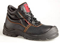 Спецобувь рабочая обувь Мужские ботинки Strong Sicilia