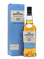 Виски Glenlivet Founder's Reserve  1 л