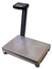 весы влагозащитные
