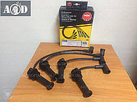 Провода высоковольтные Ford Focus II 1.4/1.6 2004-->2011 NGK (Германия) 8541 / RC-FD807