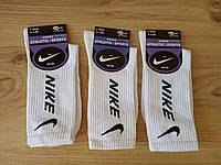 Носки мужские Athletick sports (Adidas) Турция  высокие опт