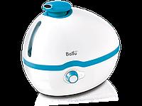 Ультразвуковий зволожувач повітря Ballu UHB-100 білий/блакитний