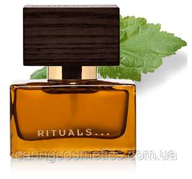 """Rituals. Парфюмированная вода для мужчин """"SULTAN DE MUSCAT"""". 10мл. Производство Нидерланды."""