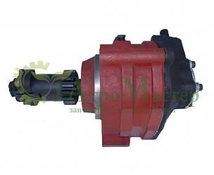 Редуктор пускового двигателя (РПД) СМД-14, СМД-18 РПД-1.000М