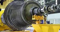 Экспорт промышленной продукции, экспорт продукции машиностроения