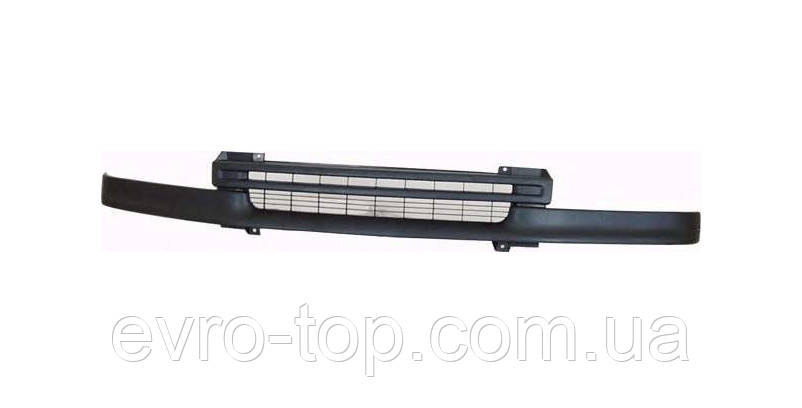Решетка радиатора б/у на Ford Transit 1991-1994 FD07092GA