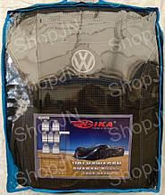 Авточохли Volkswagen Sharan 1995-2010 (7 місць) Nika