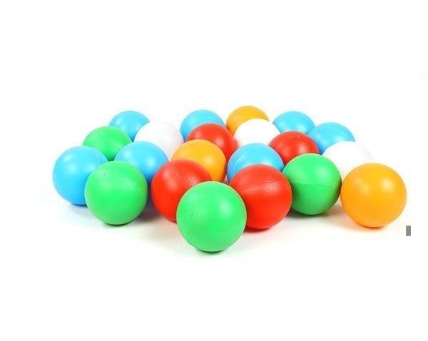 Набір кульок 32 шт.