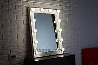 """Зеркало для визажиста""""Мики"""""""