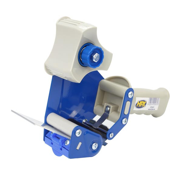 Диспенсер для упаковочных лент HPX DT0001