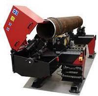 Машина для снятия фаски с труб Promotech PRO-40 PBS