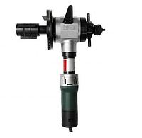 Ручна машина для зняття фаски з труб ТВР-170, фото 1