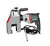 Машина для зняття фаски з труб ТВН-63 А